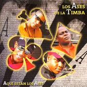 cuban music, musica cubana