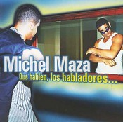 Michel Maza