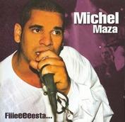 Fiesta - Michel Maza - timba.com