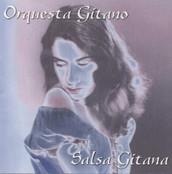 Salsa Gitana