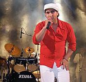 Frank Veliz - timba.com