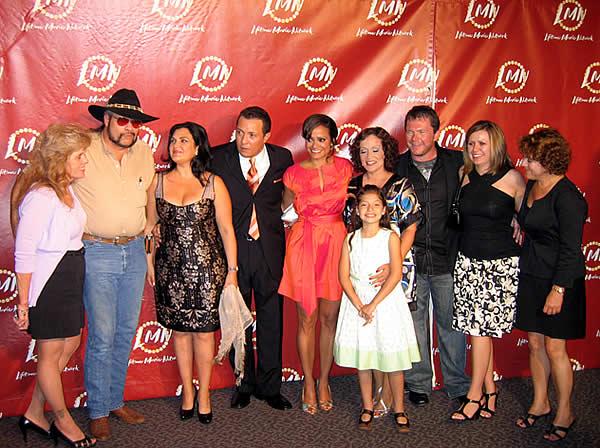 the delimar vera story 2008