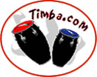 timba dating site Specialists in a good cuban dating and regulations: links to go timba list of popular online dating sites cuban girl that daughter for sunni offers the.
