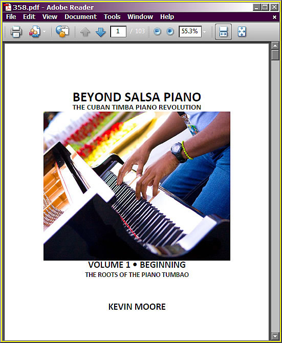 Latin pulse music ebooks sheet music great news our ebooks sheet music charts are now available for both windows and mac we recommend the google chrome browser to complete all your ebook fandeluxe Images