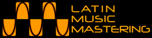 mastering, masterizacion
