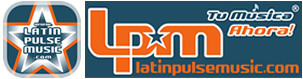 latin music, musica latina, descargas, rolas, 