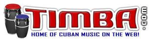 cuban music, timba, musica cubana, music of cuba